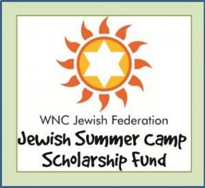 camp_scholarship